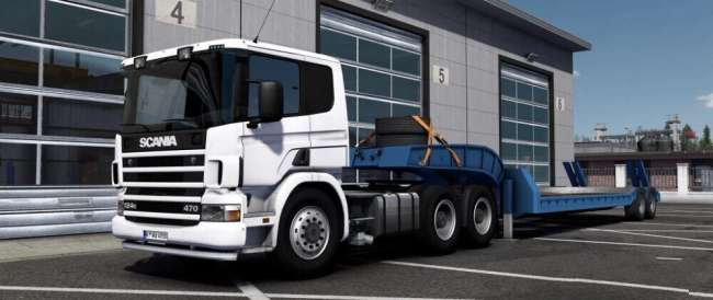 heavy-duty-bumper-addon-for-scania-rjl-1-39_2
