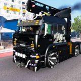 kamaz-6460-turbo-diesel-v8-1-39-1-40_3