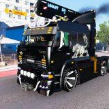 kamaz-6460-turbo-diesel-v8-1-39-1-40_3_825V0.png
