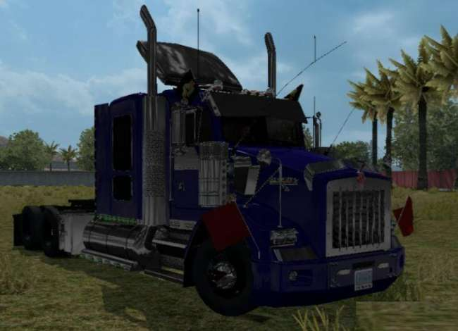 kenworth-t800-cartruck-ets2-1-39-1_1