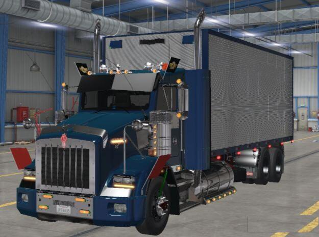 kenworth-t800-cartruck-ets2-1-39-1_2