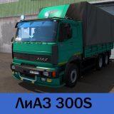 liaz-300s-1-3_1_25Z54.jpg