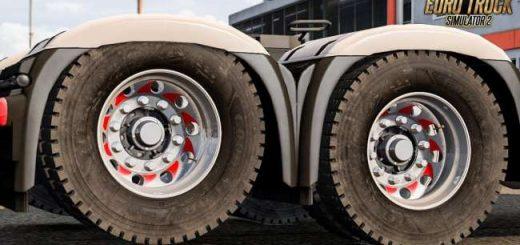 ls-wheel-pack-v0-9-1-40_1