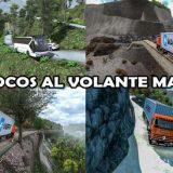 map-locos-al-volante-extreme-route-ets2-1-39-1-40_1