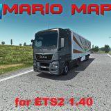 mario-map-1-40-0-83_0_R8CS.jpg