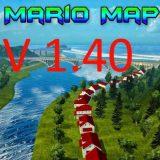 mario-map-1-40-0-83_1