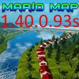 mario-map-1-40-0-93s-1-40_1