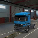 mercedes-actros-mp1-v1-4-1-40_1