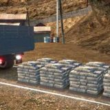 mini-cargo-pack-for-bdfs-ets2-1-37-1-39_1