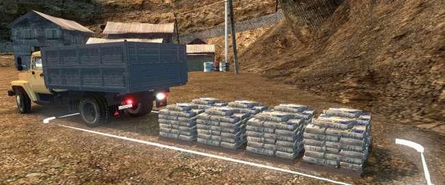 mini-cargo-pack-for-bdfs-ets2-1-37-1-39_1