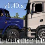 no-damage-v5-0_1