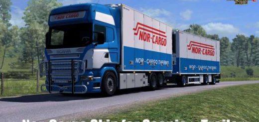 nor-cargo-rjl-bussbygg-tandem-skin-1-37-1-39_1