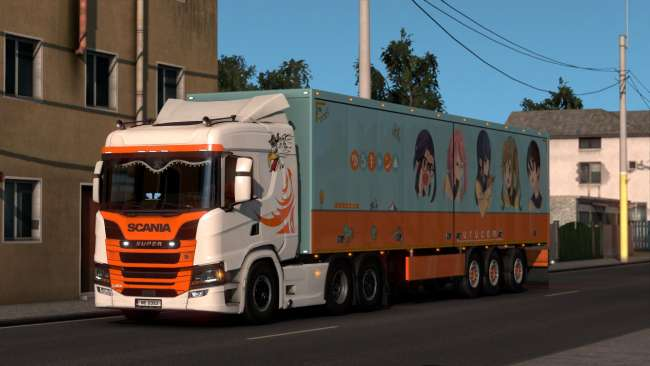 paintable-griffin-skin-for-scania-1-0_1