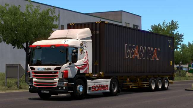 paintable-griffin-skin-for-scania-1-0_2