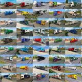 painted-truck-traffic-pack-by-jazzycat-v12-3_1