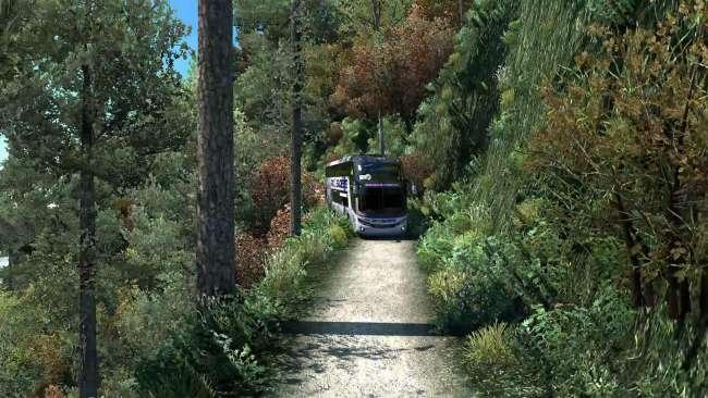 peru-death-road-map-v1-3-ets2-1-391-40_4