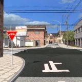 project-japan-v1-0-0-1-39_1