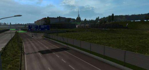 -projekt-cesko-v0-3-a-better-czechia-1-39_1