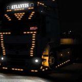 renault-atlantis-v2-1-40_1