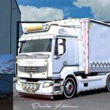 renault-premium-trailer-1-39-x_1
