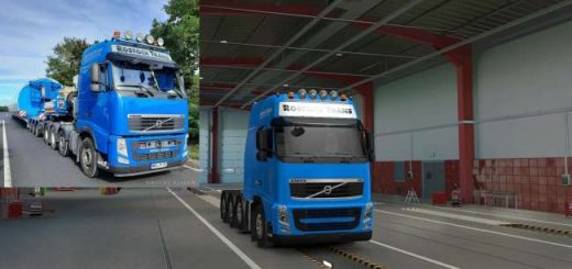 rostock-trans-skin-for-schumis-volvo-fhfh16-2009-reworked-1-39_1