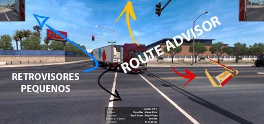 route-advisor-and-retrovisores-for-ets2-v1-0_1