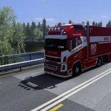 rpie-volvo-fh16-2012-v1-40-0-108s-1-40-0-108s_2