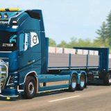 rpie-volvo-fh16-2012-v1-40-0-115s-1-40_1