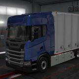 scania-ng-bussbygg-tandem-addon-1-39-1-39_1_6Q57Z.jpg