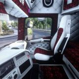 scania-rjl-white-holland-interior-1-40-1-40_1