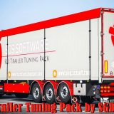 scs-trailer-tuning-pack-v1-8-3-2-1-1-40_0_80ASA.jpg