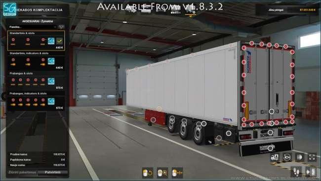 scs-trailer-tuning-pack-v1-8-3-2-1-1-40_1