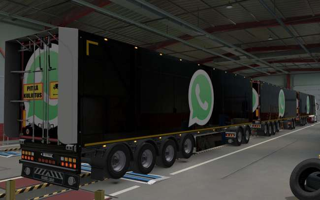 skin-owned-trailers-scs-whatsapp-black-1-40_1