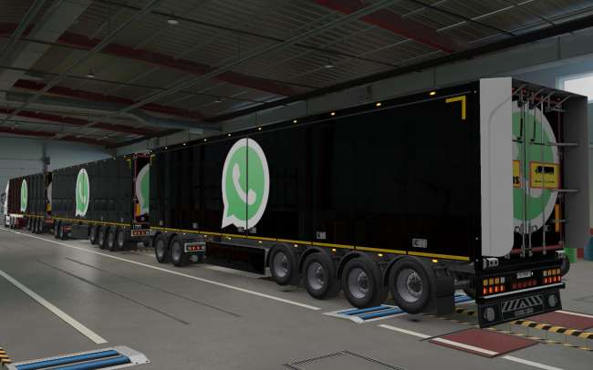 skin-owned-trailers-scs-whatsapp-black-1-40_2