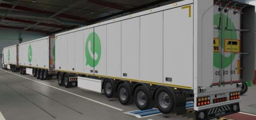 skin-owned-trailers-scs-whatsapp-white-1-40_2