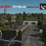 stuttgarter-kreuz-add-on-for-euroadnet-v1-0a-1-39_1