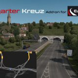 stuttgarter-kreuz-add-on-for-euroadnet-v1-0a-1-39_1_4QZ5X.jpg