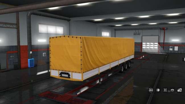 trailer-nefaz-93341-1-32-1-39_1