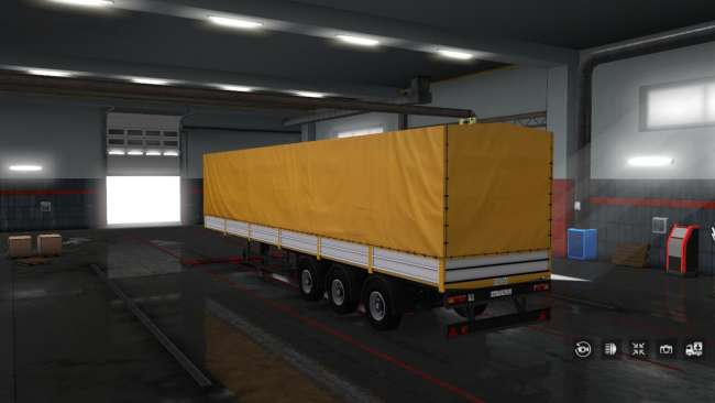 trailer-nefaz-93341-1-32-1-39_2