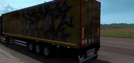 trailerpack-tz-express-ownable-best-trailer-1-39-1_1