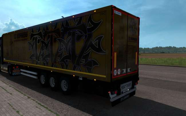 trailerpack-tz-express-ownable-best-trailer-1-39-1_1
