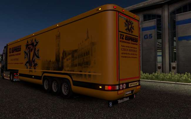 trailerpack-tz-express-ownable-best-trailer-1-39-1_2