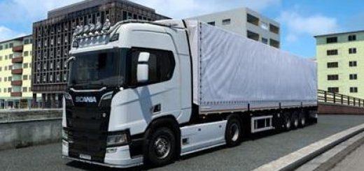 trsan-trailer-fixed-1-40_1