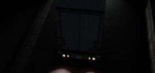 trsan-trailer-fixed-1-40_3_2D6FS.jpg