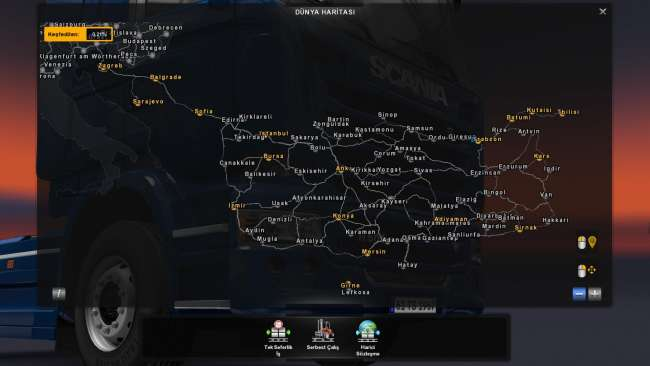 turkey-map-connections-1-3_1