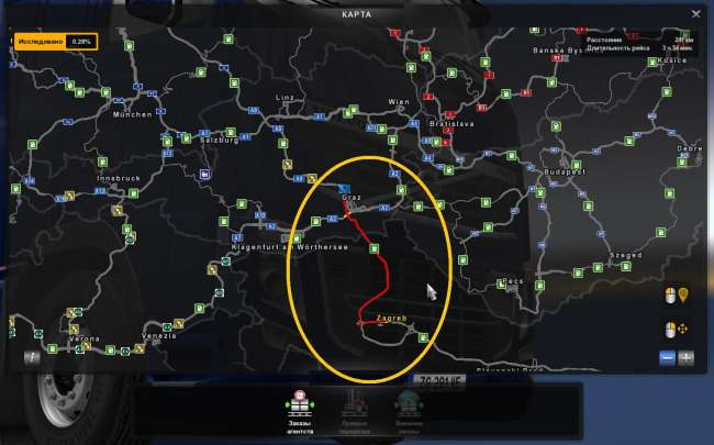 turkey-map-connections-1-3_2