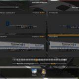 unlocked-double-trailers-1-40_1
