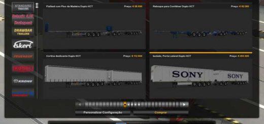 unlocked-scandinavian-trailers-1-40_1