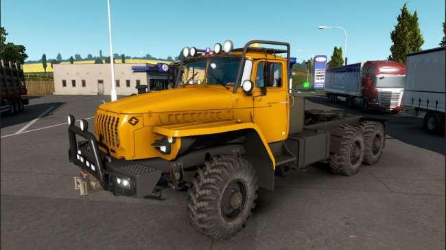 ural-4320-10-version-09-02-21_1