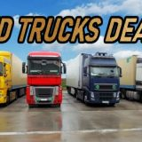 used-trucks-dealer-v1-5-2-1-391-40_1